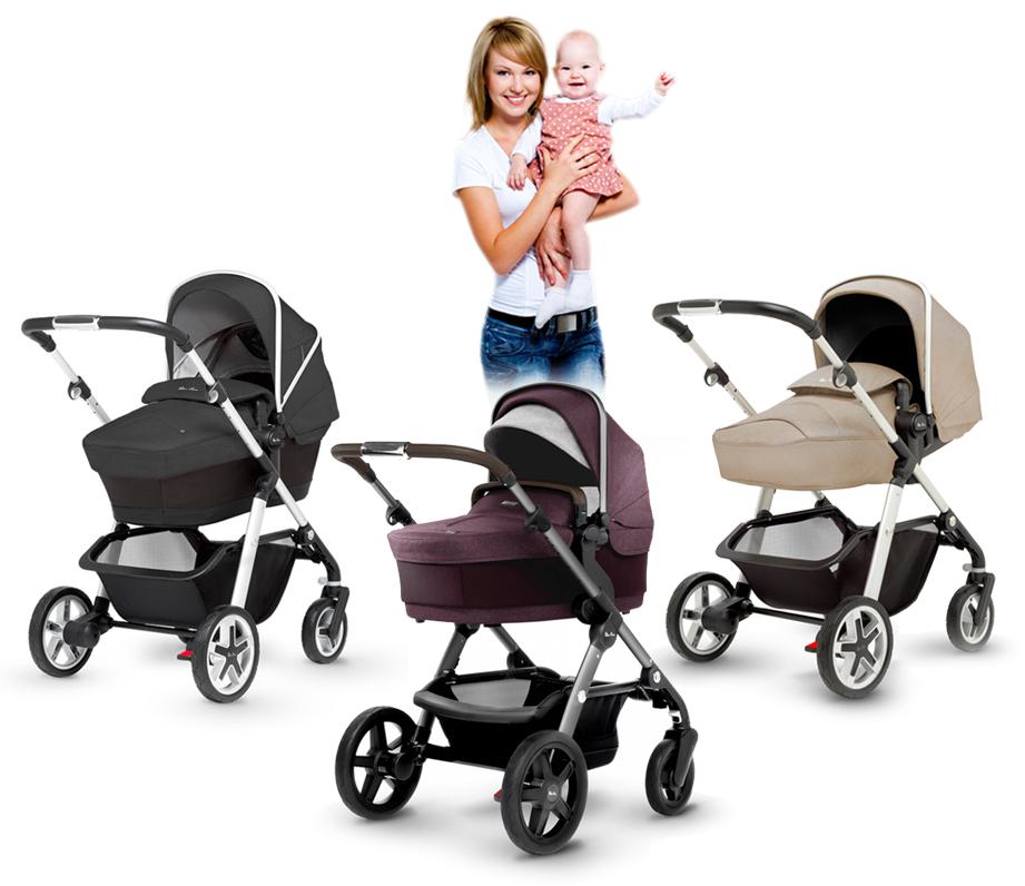 Популярные направления для новорожденных