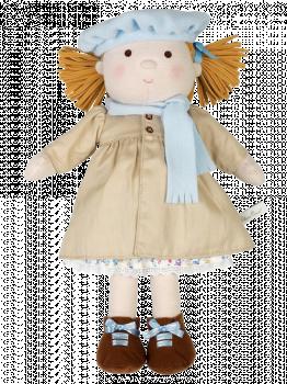 Кукла Silver Cross Victoria