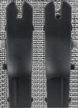 Адаптеры для автокресла Simplicity для колясок Silver Cross Pioneer/Horizon