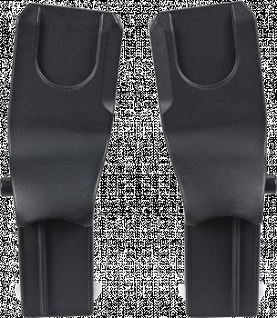 Адаптeр Silver Cross Wayfarer Maxi Cosi Adaptor Set