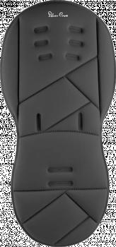 Матрасик универсальный Silver Cross для коляски Onyx