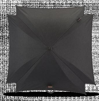 Зонт универсальный Silver Cross Wave Granite