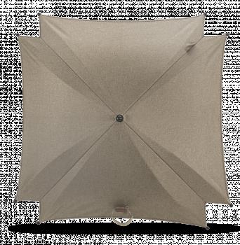 Зонт универсальный Silver Cross Wave Linen