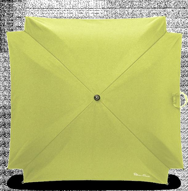 Зонт универсальный Silver Cross для коляски Lime