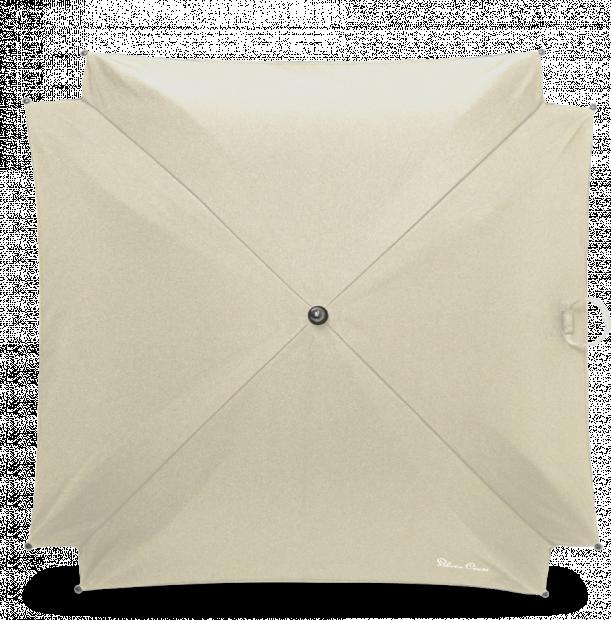 Зонт универсальный Silver Cross для коляски Sand