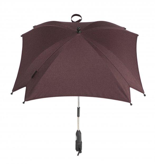 Зонт универсальный Silver Cross Wave Claret