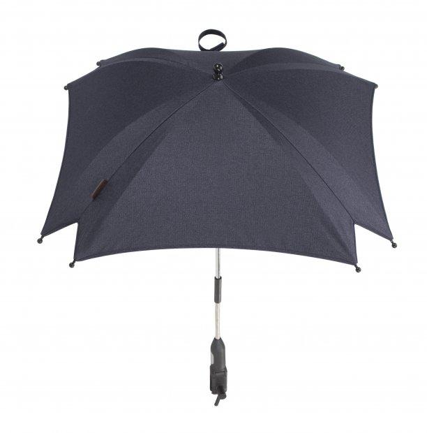 Зонт универсальный Silver Cross Wave Midnight