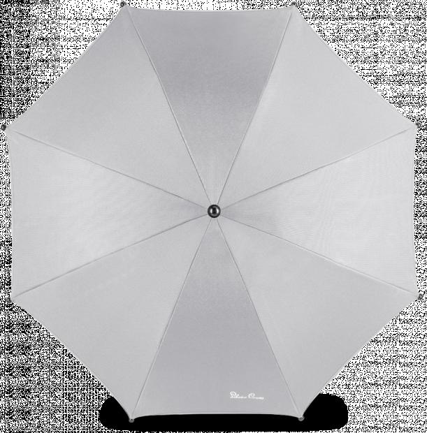 Зонт универсальный Silver Cross для коляски Platinum