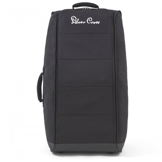 Сумка для транспортировки колясок 2 в 1 Optima Travel Bag