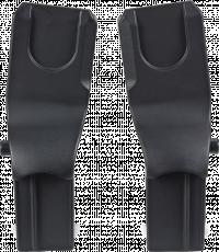 Адаптеры для автокресла универсальные для коляски Silver Cross Wayfarer/Pioneer