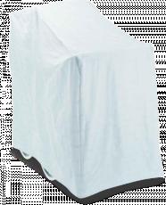 Накидка для хранения коляски Silver Cross Balmoral