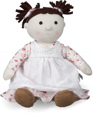 Кукла Silver Cross Bronte