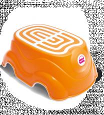 Подставка Ok Baby Herbie оранжевый