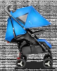 Коляска-трость Silver Cross Reflex Sky Blue