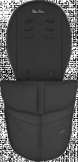 Муфта на ножки универсальная Silver Cross для коляски Onyx