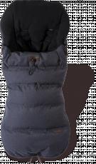 Муфта/спальный мешок Silver Cross Wave Luxury Footmuff Midnight