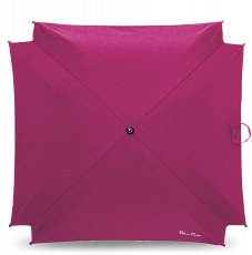 Зонт универсальный Silver Cross для коляски Raspberry