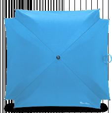 Зонт универсальный Silver Cross для коляски Sky Blue