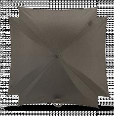 Зонт универсальный Silver Cross Wave Sable