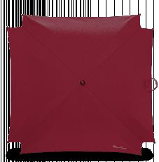 Зонт универсальный Silver Cross для коляски Vintage Red