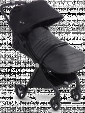 Муфта на ножки для коляски Jet