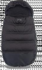 Муфта/спальный мешок Silver Cross Wave Luxury Footmuff Eclipse