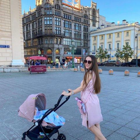 miss_studenkova